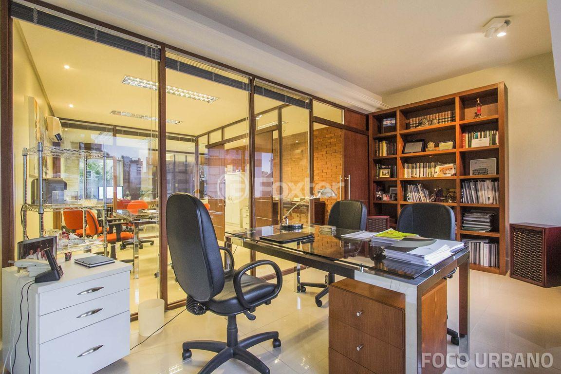 Foxter Imobiliária - Sala, Petrópolis (109360) - Foto 8
