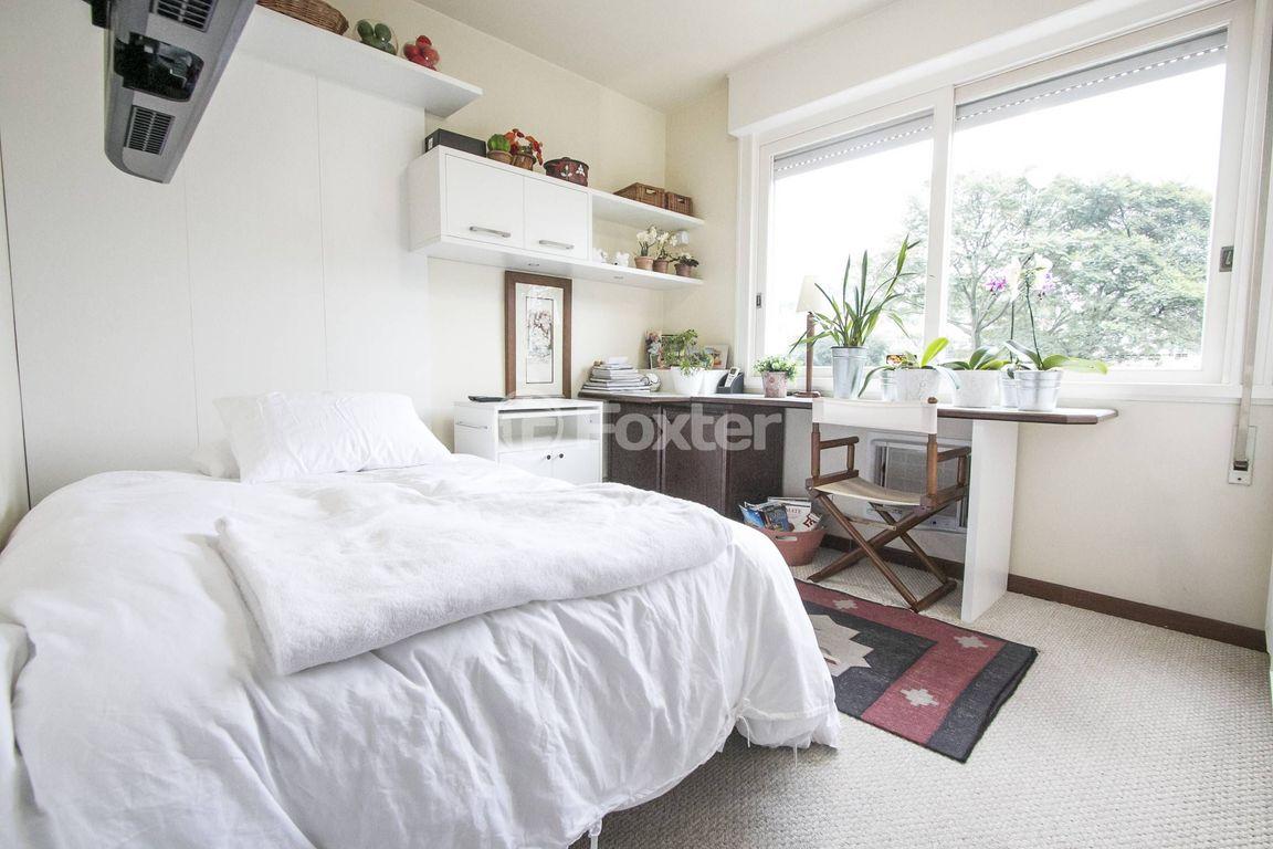 Apto 3 Dorm, Boa Vista, Porto Alegre (109432) - Foto 22