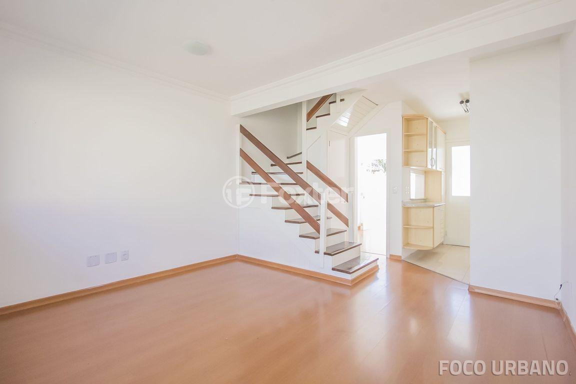 Foxter Imobiliária - Casa 2 Dorm, Ipanema (109532) - Foto 8