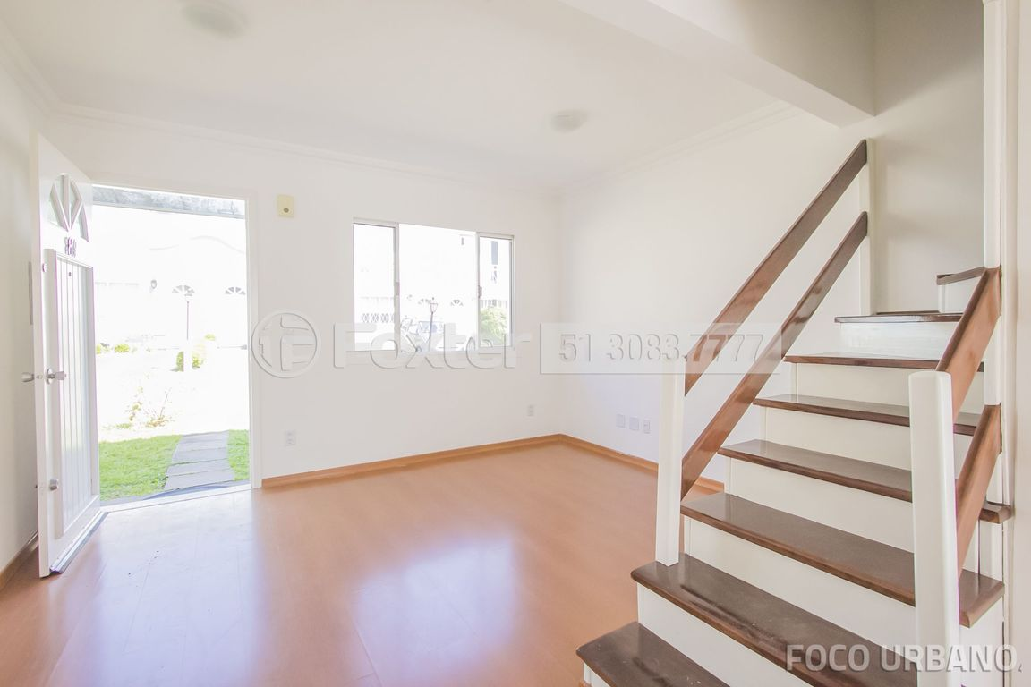 Foxter Imobiliária - Casa 2 Dorm, Ipanema (109532) - Foto 9
