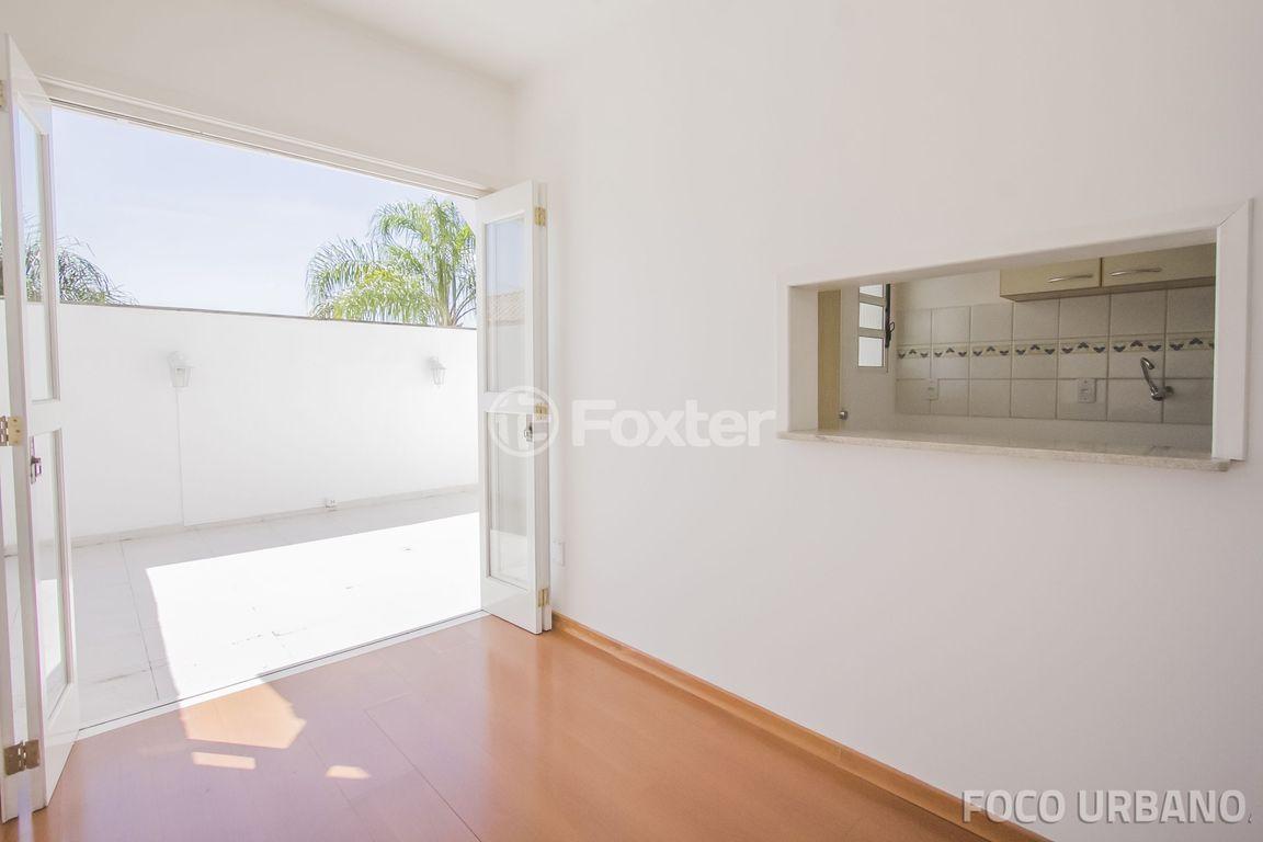 Foxter Imobiliária - Casa 2 Dorm, Ipanema (109532) - Foto 11