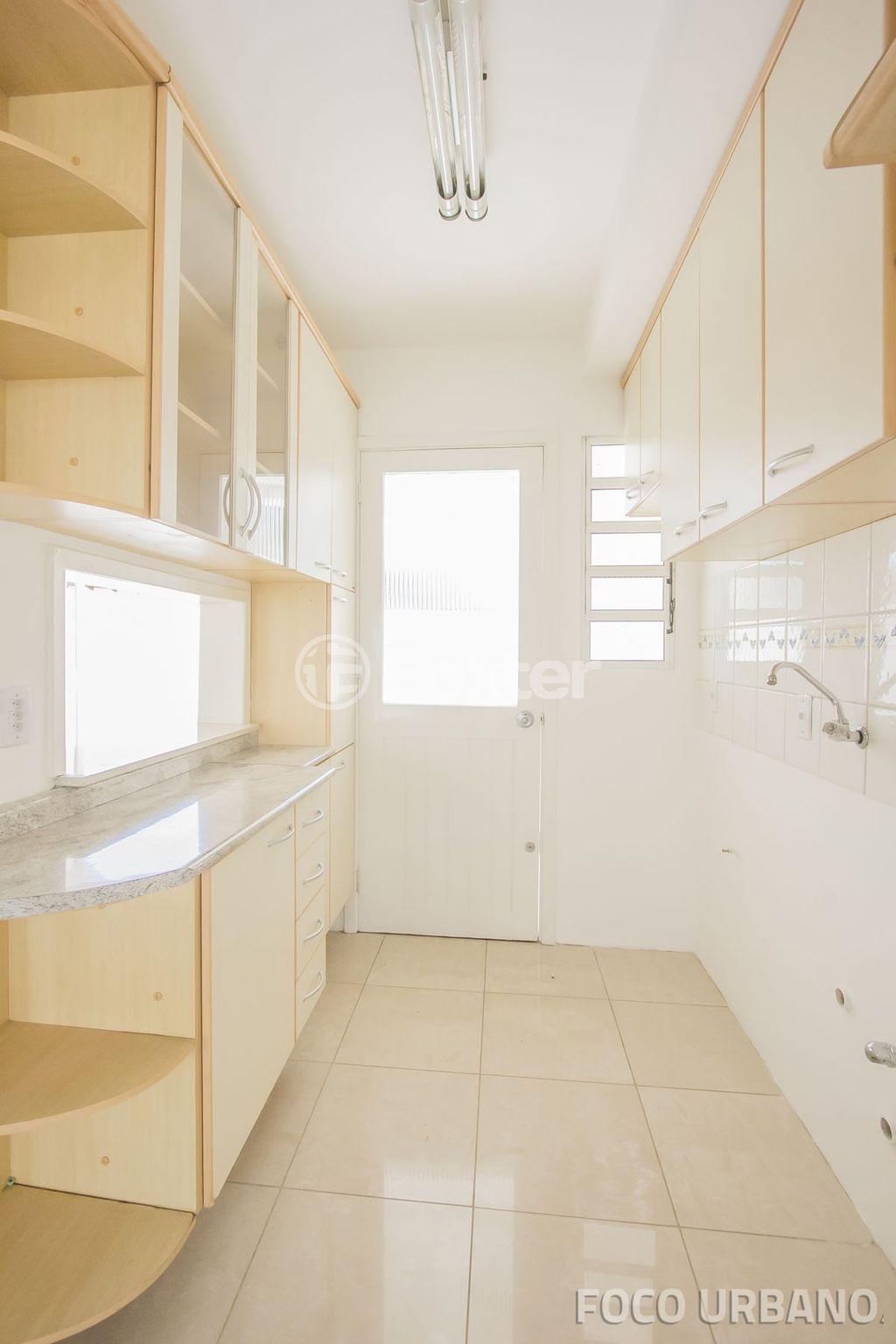 Foxter Imobiliária - Casa 2 Dorm, Ipanema (109532) - Foto 12