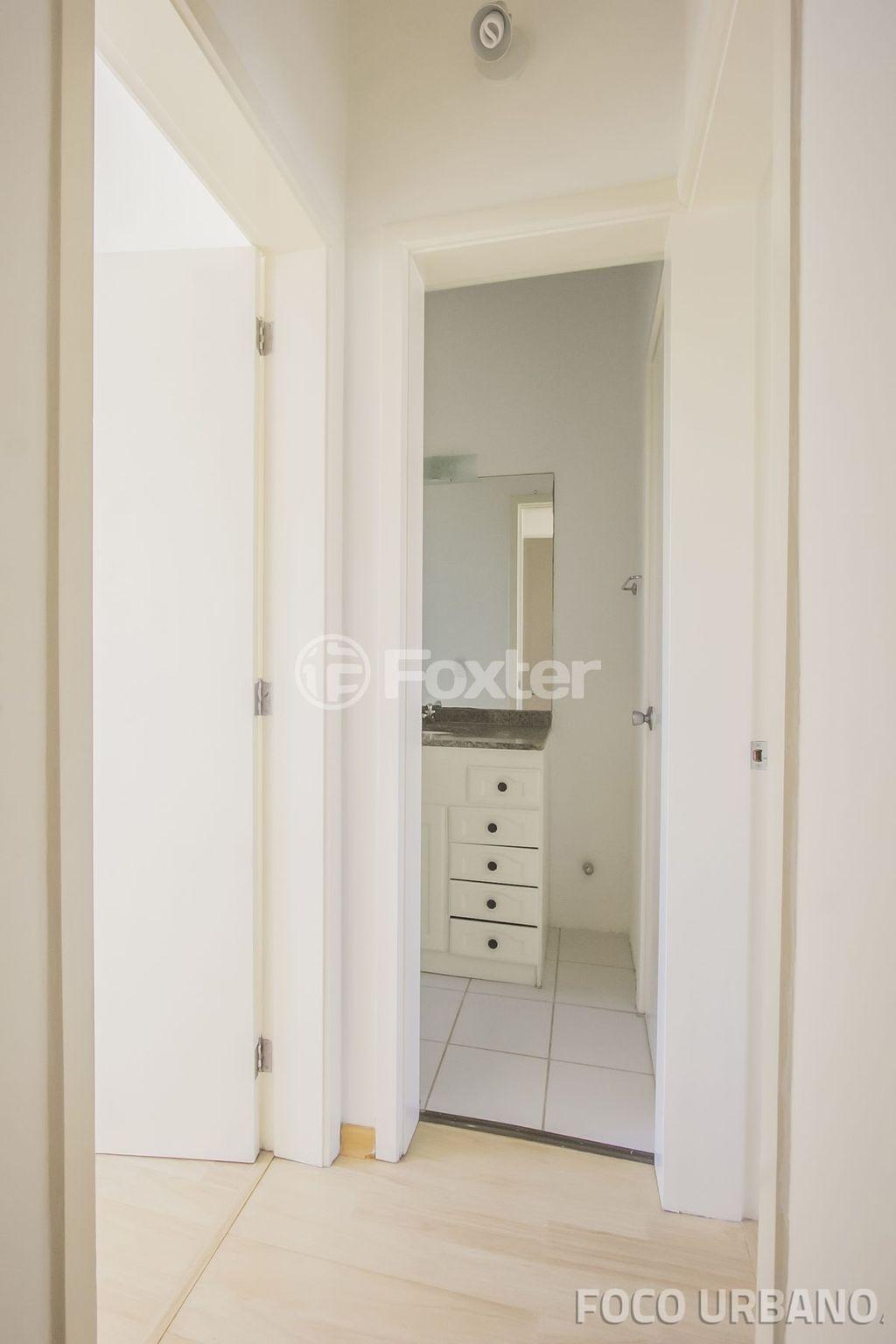 Foxter Imobiliária - Casa 2 Dorm, Ipanema (109532) - Foto 15