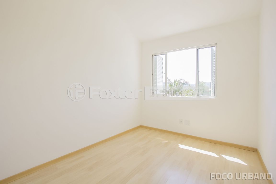 Foxter Imobiliária - Casa 2 Dorm, Ipanema (109532) - Foto 16