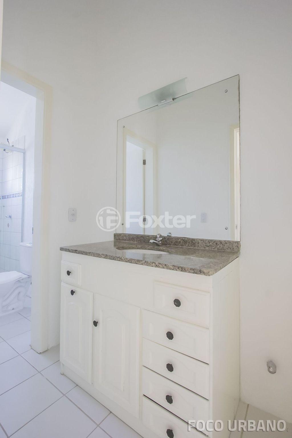 Foxter Imobiliária - Casa 2 Dorm, Ipanema (109532) - Foto 18
