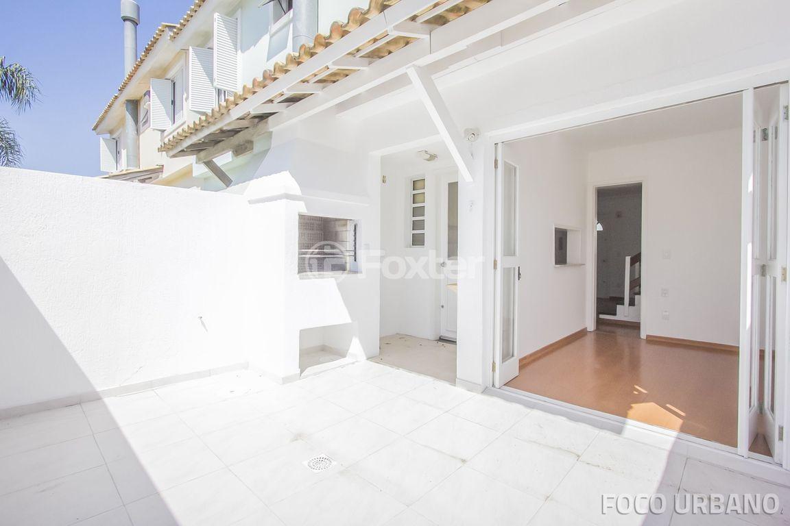 Foxter Imobiliária - Casa 2 Dorm, Ipanema (109532) - Foto 21