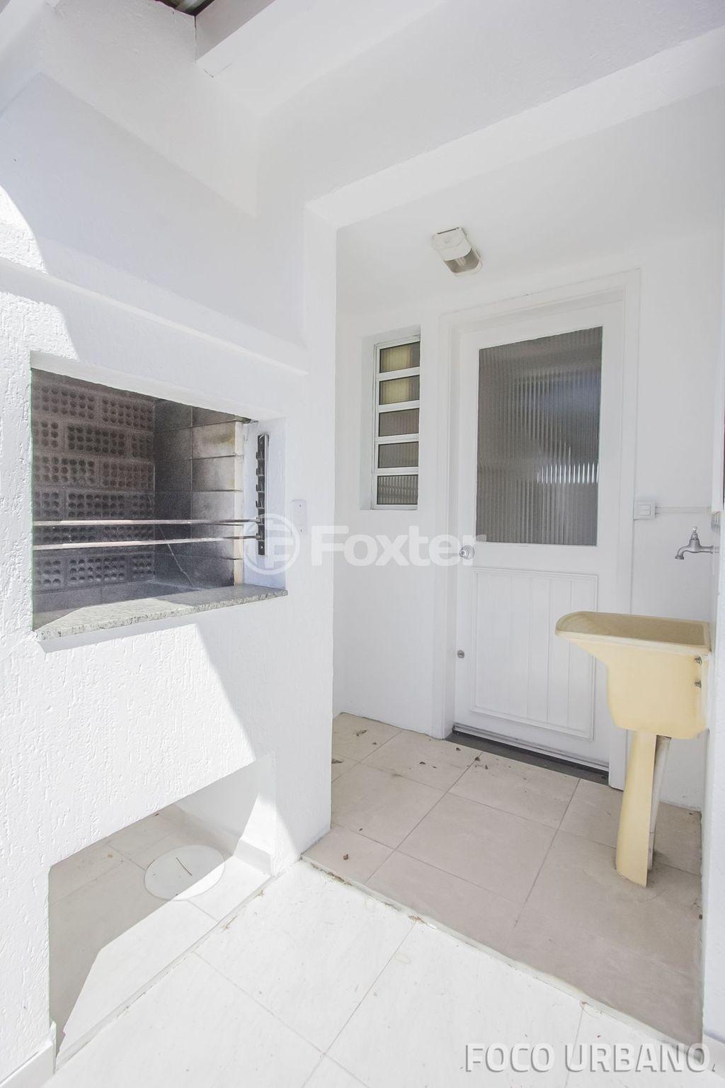 Foxter Imobiliária - Casa 2 Dorm, Ipanema (109532) - Foto 22