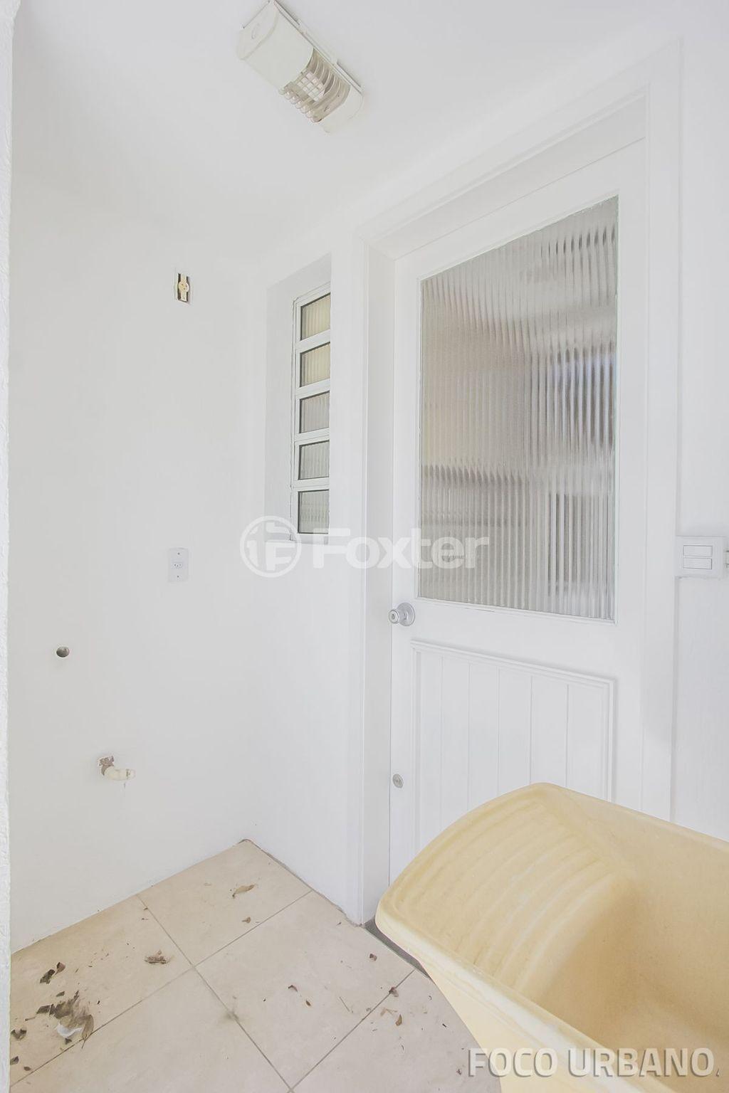 Foxter Imobiliária - Casa 2 Dorm, Ipanema (109532) - Foto 23