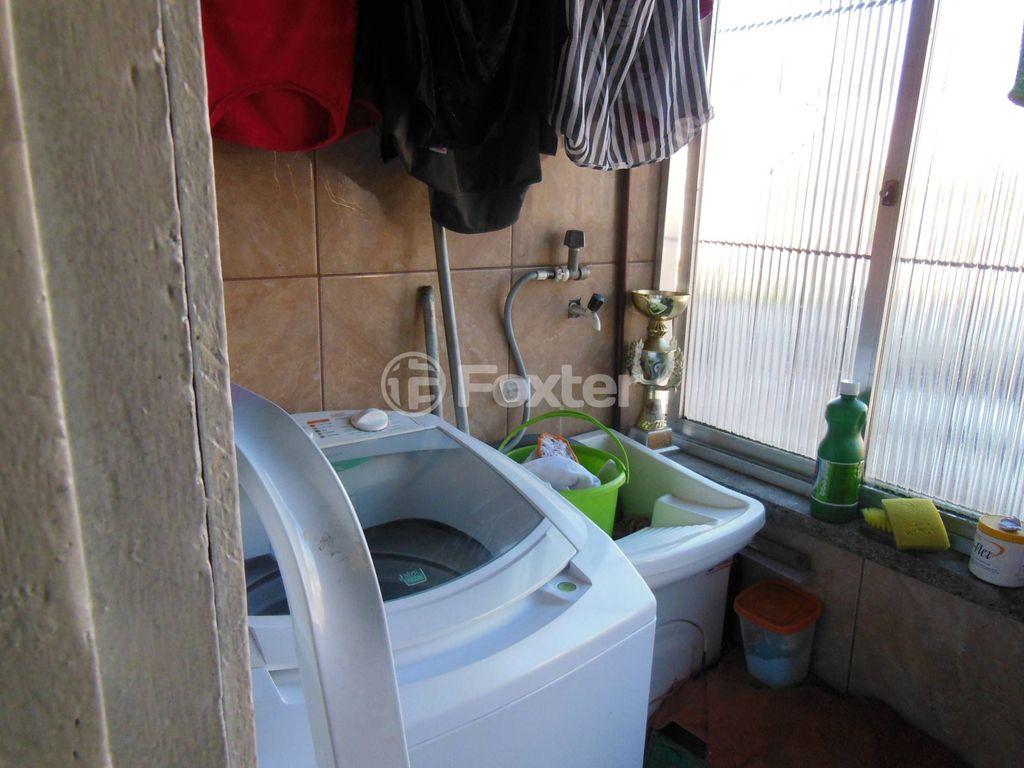 Foxter Imobiliária - Apto 3 Dorm, Rubem Berta - Foto 10