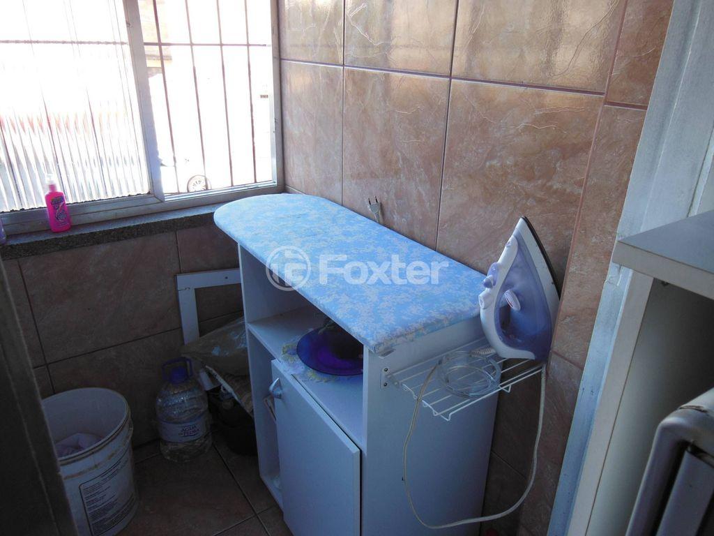 Foxter Imobiliária - Apto 3 Dorm, Rubem Berta - Foto 11
