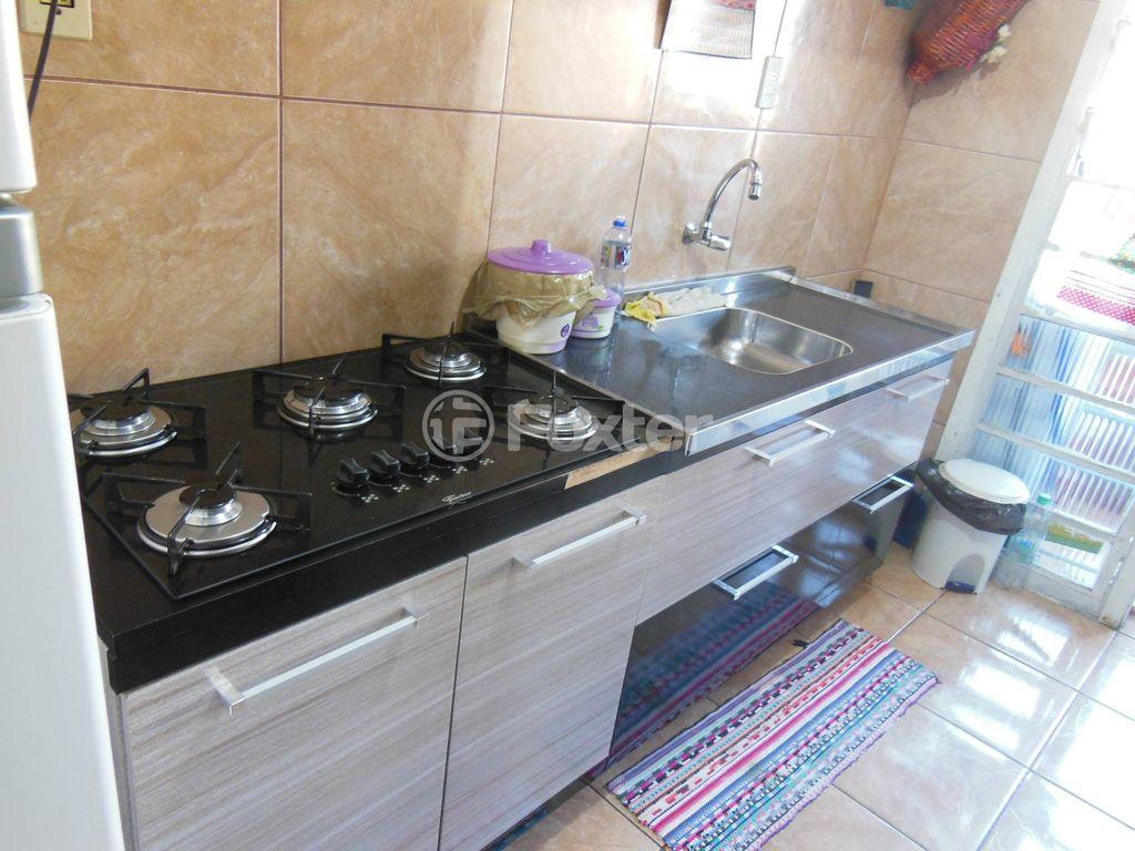 Foxter Imobiliária - Apto 3 Dorm, Rubem Berta - Foto 3