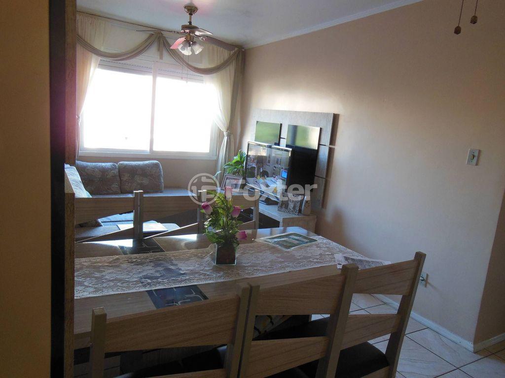 Foxter Imobiliária - Apto 3 Dorm, Rubem Berta - Foto 2