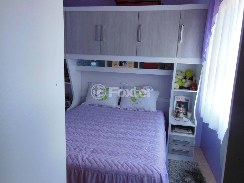 Foxter Imobiliária - Apto 3 Dorm, Rubem Berta - Foto 6