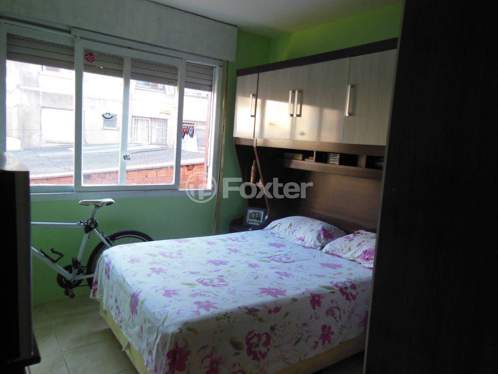 Foxter Imobiliária - Apto 3 Dorm, Rubem Berta - Foto 5