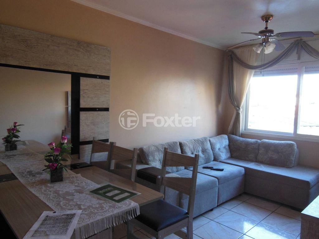 Foxter Imobiliária - Apto 3 Dorm, Rubem Berta