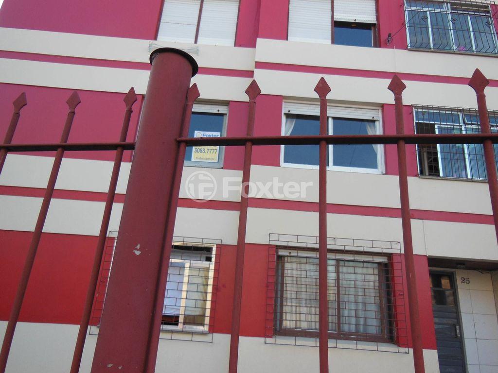 Foxter Imobiliária - Apto 3 Dorm, Rubem Berta - Foto 13