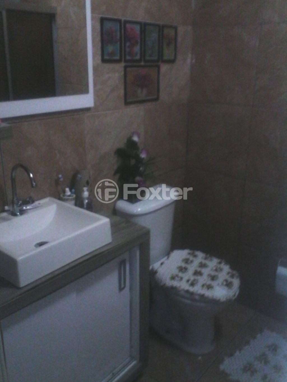 Foxter Imobiliária - Apto 3 Dorm, Rubem Berta - Foto 8