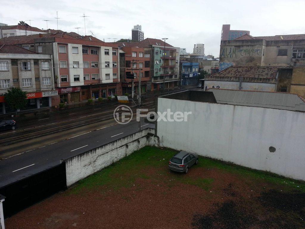 Apto 2 Dorm, São João, Porto Alegre (109709) - Foto 9