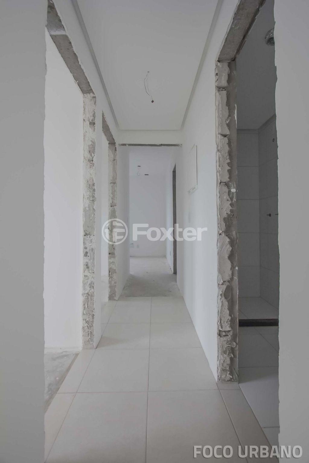 Foxter Imobiliária - Apto 3 Dorm, Partenon - Foto 4
