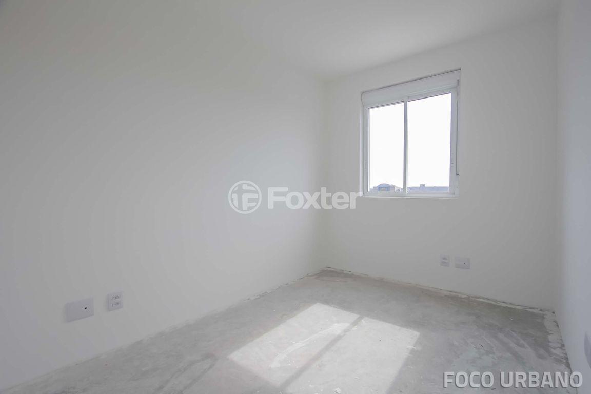 Foxter Imobiliária - Apto 3 Dorm, Partenon - Foto 5