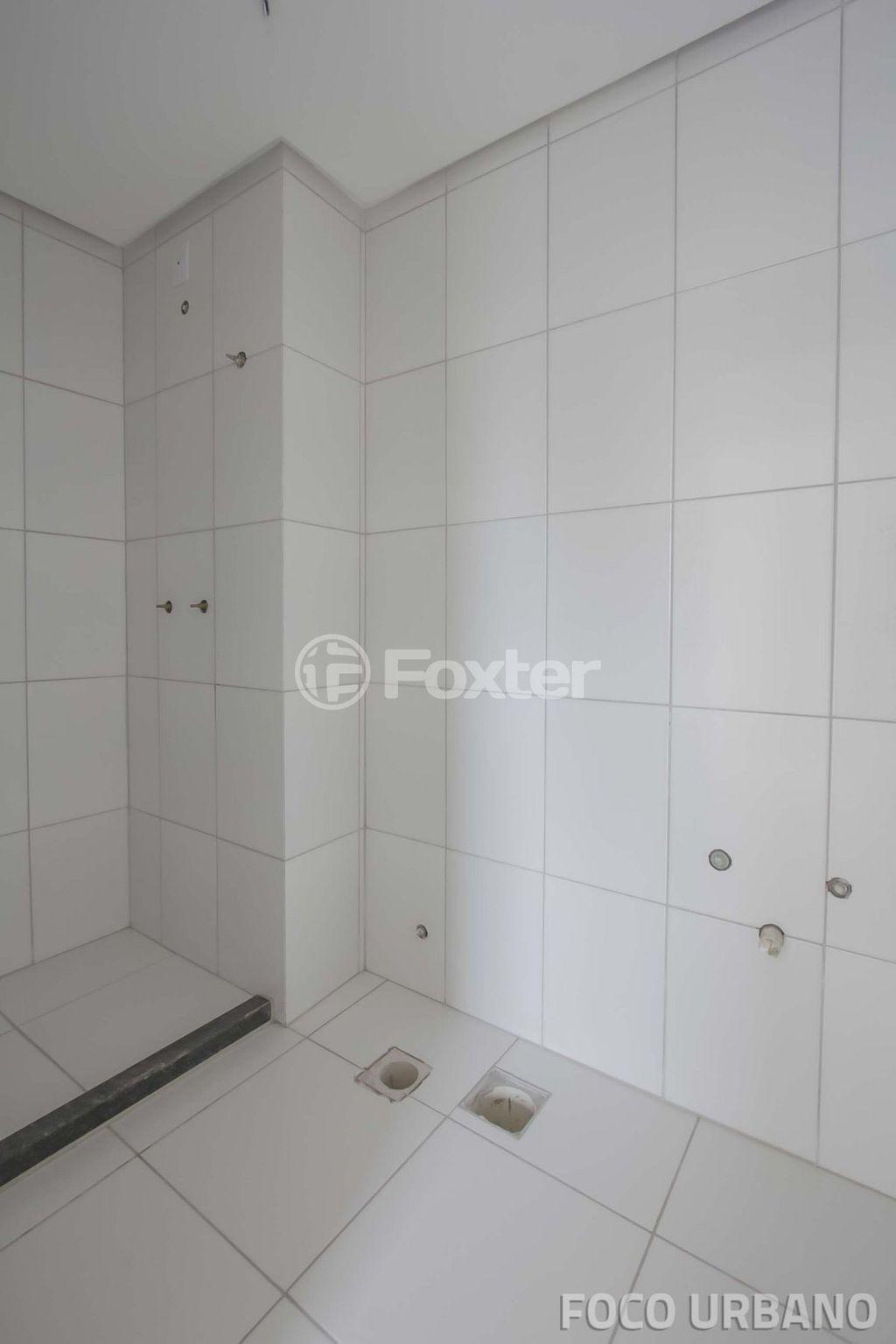 Foxter Imobiliária - Apto 3 Dorm, Partenon - Foto 6