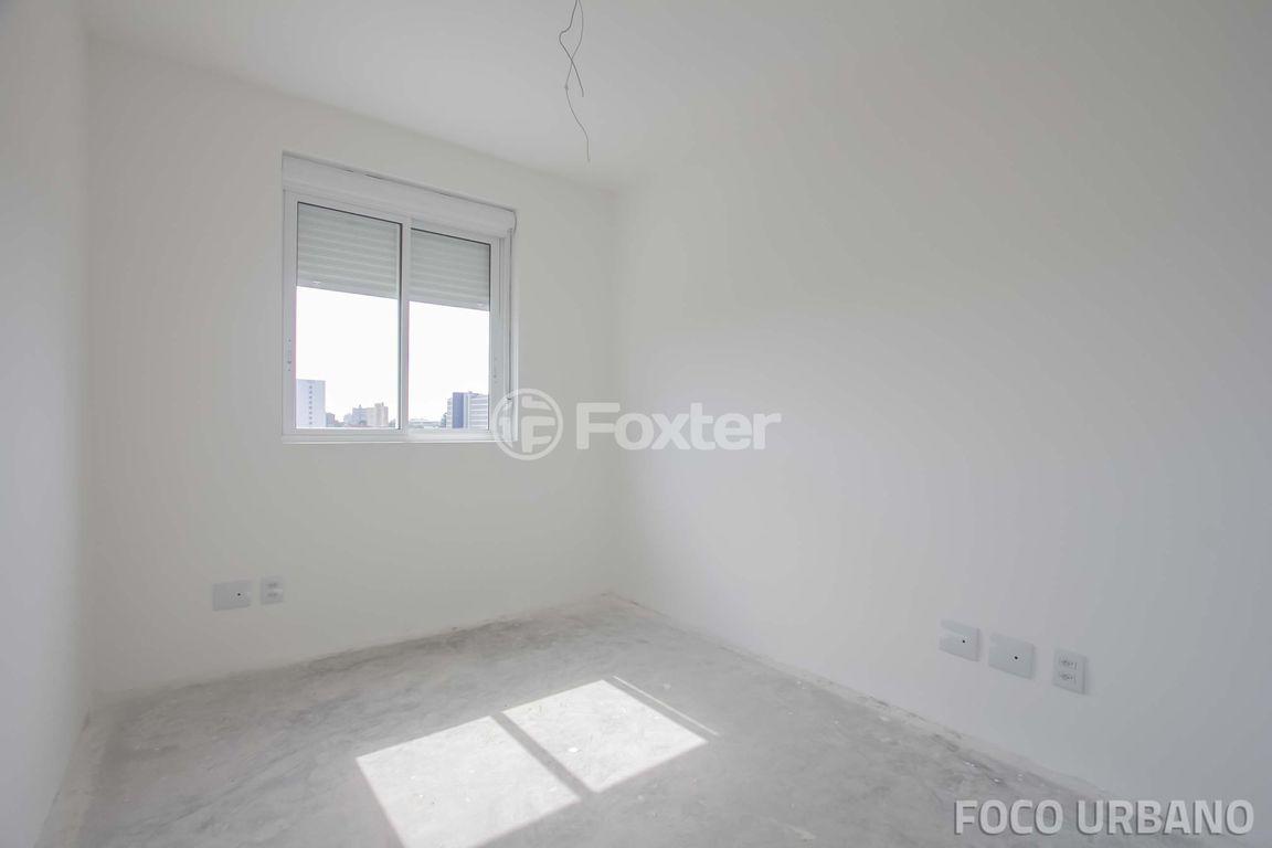 Foxter Imobiliária - Apto 3 Dorm, Partenon - Foto 7