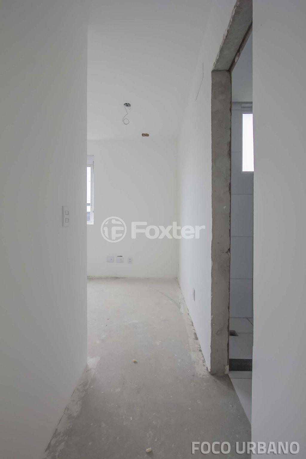 Foxter Imobiliária - Apto 3 Dorm, Partenon - Foto 9