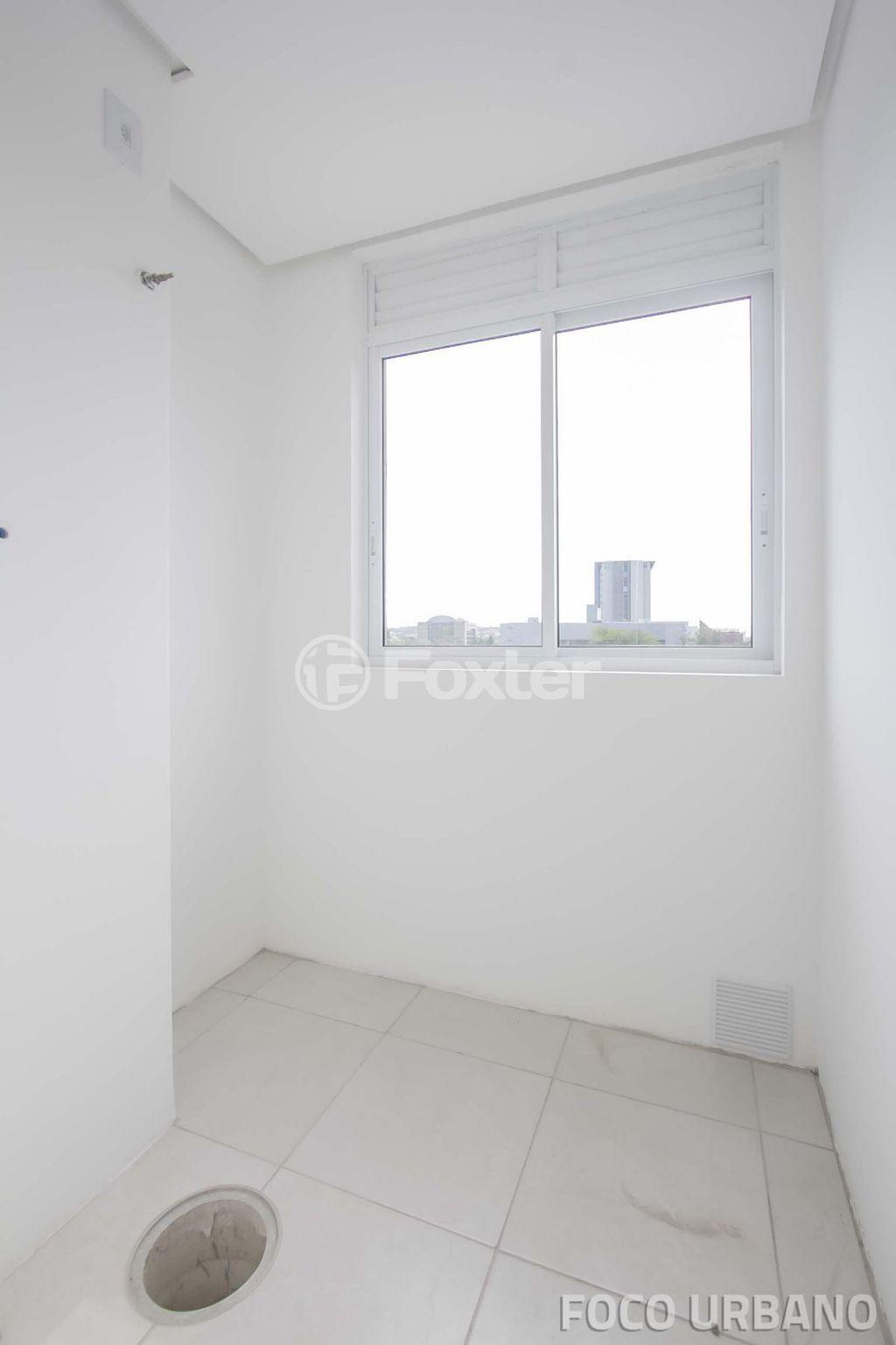 Foxter Imobiliária - Apto 3 Dorm, Partenon - Foto 14