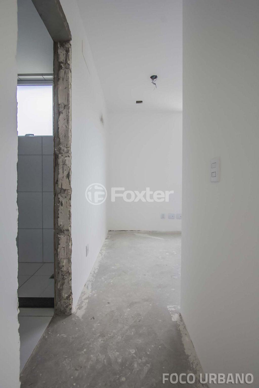Apto 3 Dorm, Partenon, Porto Alegre (109752) - Foto 9