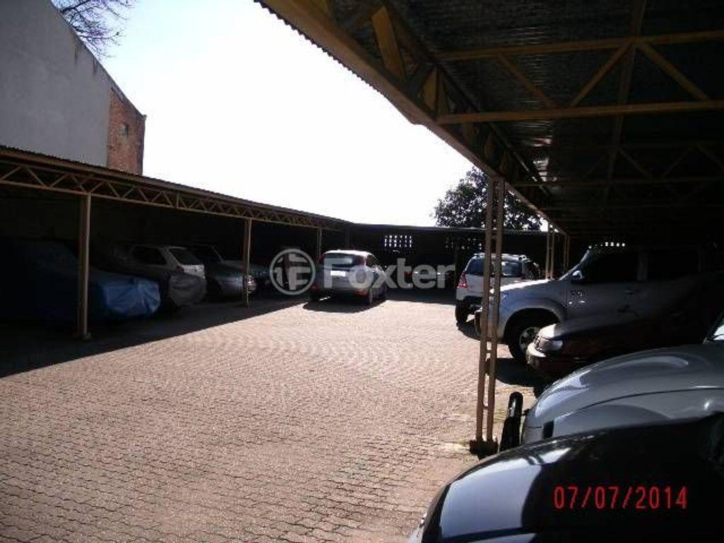 Depósito, Cavalhada, Porto Alegre (109790)
