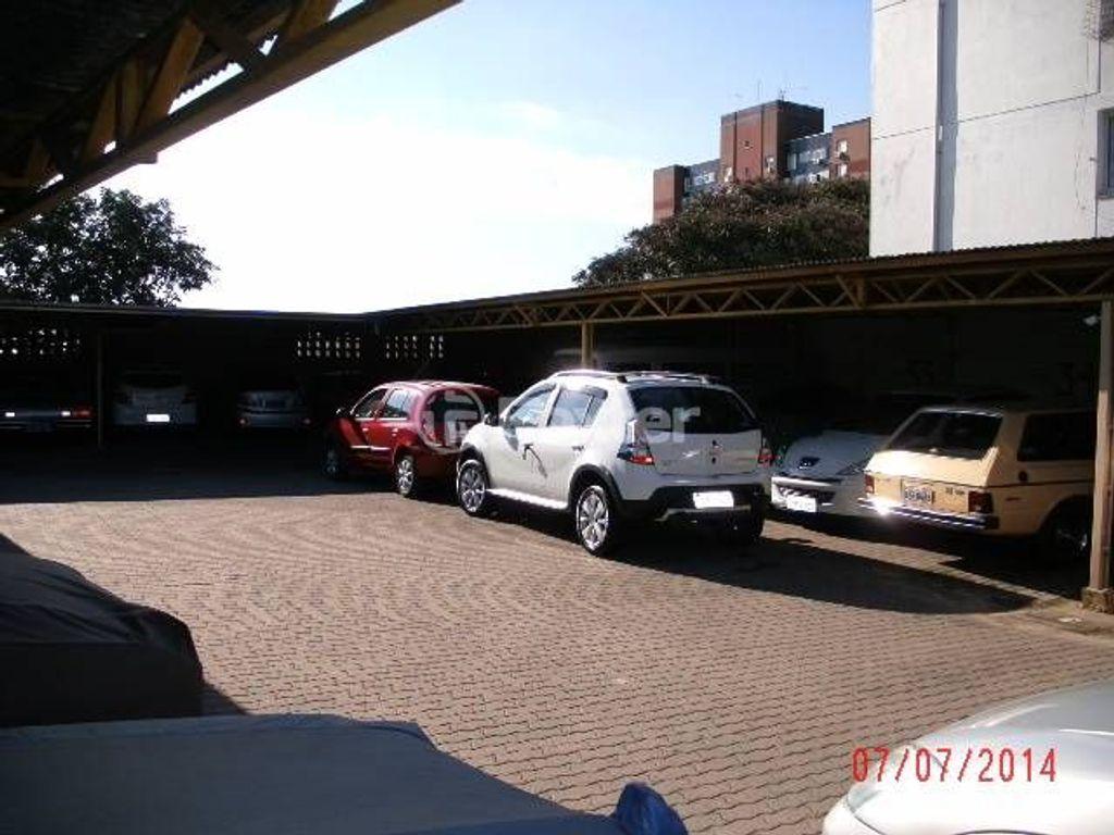 Depósito, Cavalhada, Porto Alegre (109790) - Foto 2