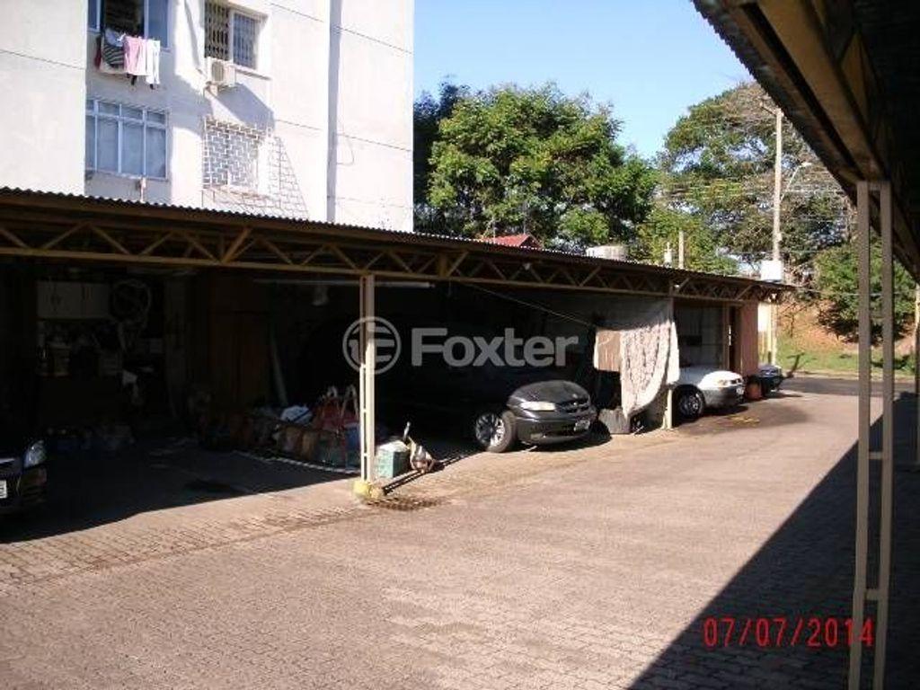 Depósito, Cavalhada, Porto Alegre (109790) - Foto 3