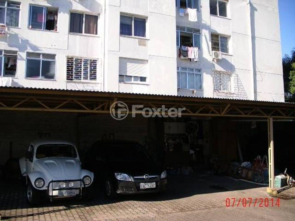 Depósito, Cavalhada, Porto Alegre (109790) - Foto 4