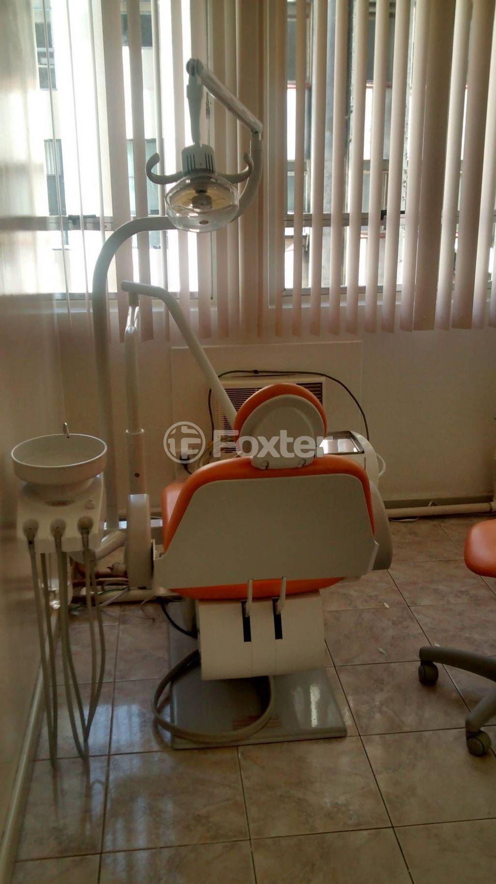 Foxter Imobiliária - Sala, Centro Histórico