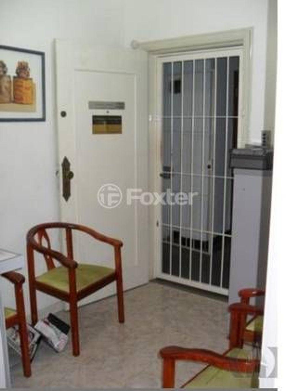 Foxter Imobiliária - Sala, Centro Histórico - Foto 8