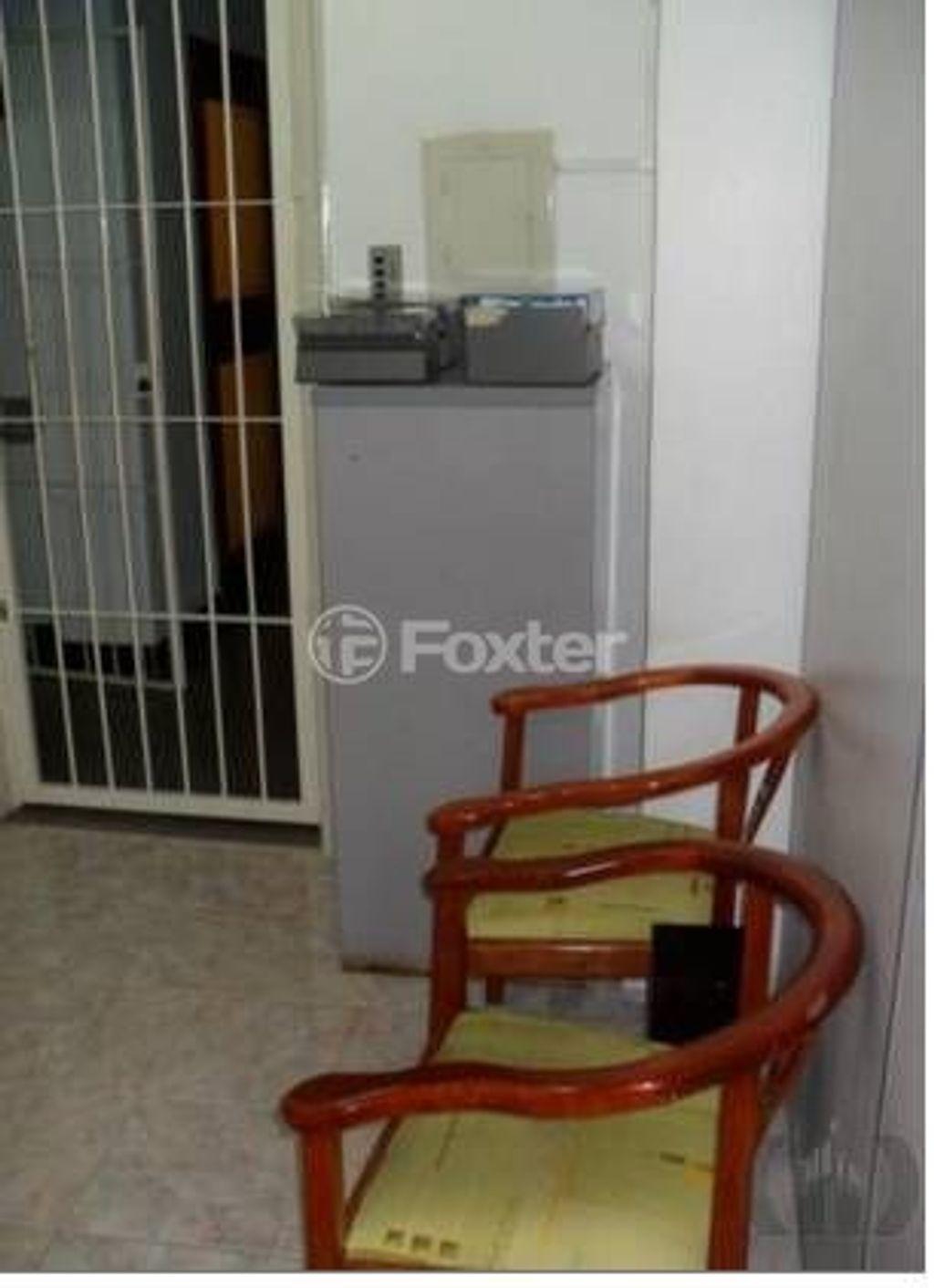 Foxter Imobiliária - Sala, Centro Histórico - Foto 7
