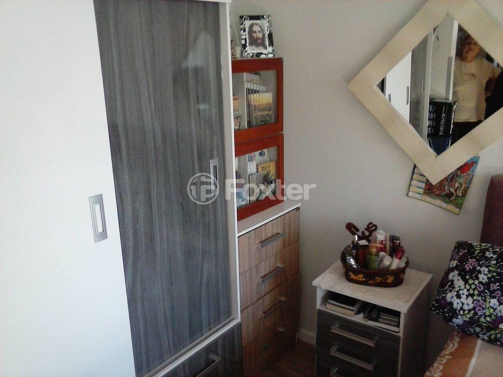 Apto 2 Dorm, Farroupilha, Porto Alegre (109920) - Foto 8