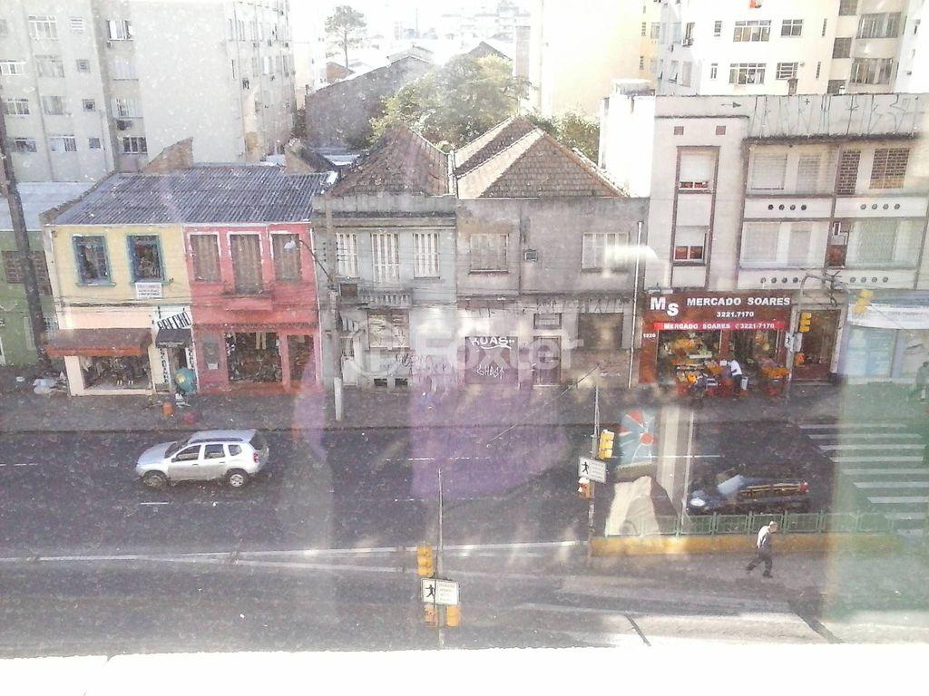Apto 2 Dorm, Farroupilha, Porto Alegre (109920) - Foto 11