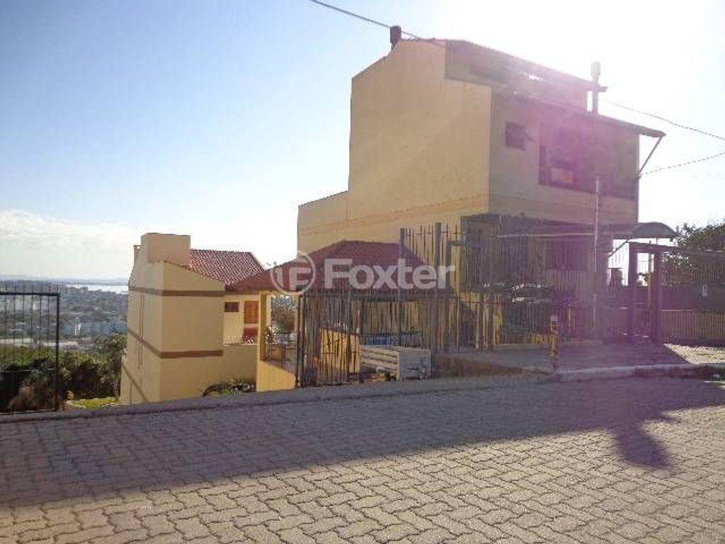 Casa 3 Dorm, Cavalhada, Porto Alegre (109974) - Foto 7