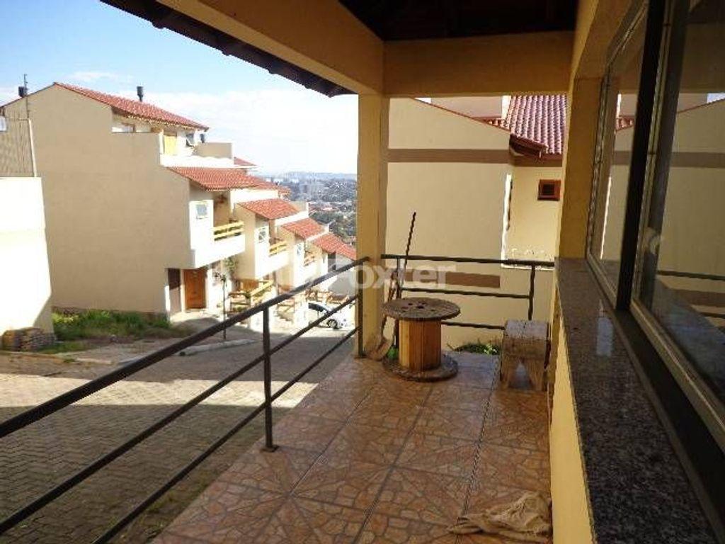 Casa 3 Dorm, Cavalhada, Porto Alegre (109974) - Foto 8
