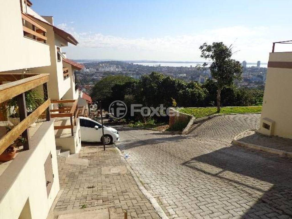 Casa 3 Dorm, Cavalhada, Porto Alegre (109974) - Foto 5