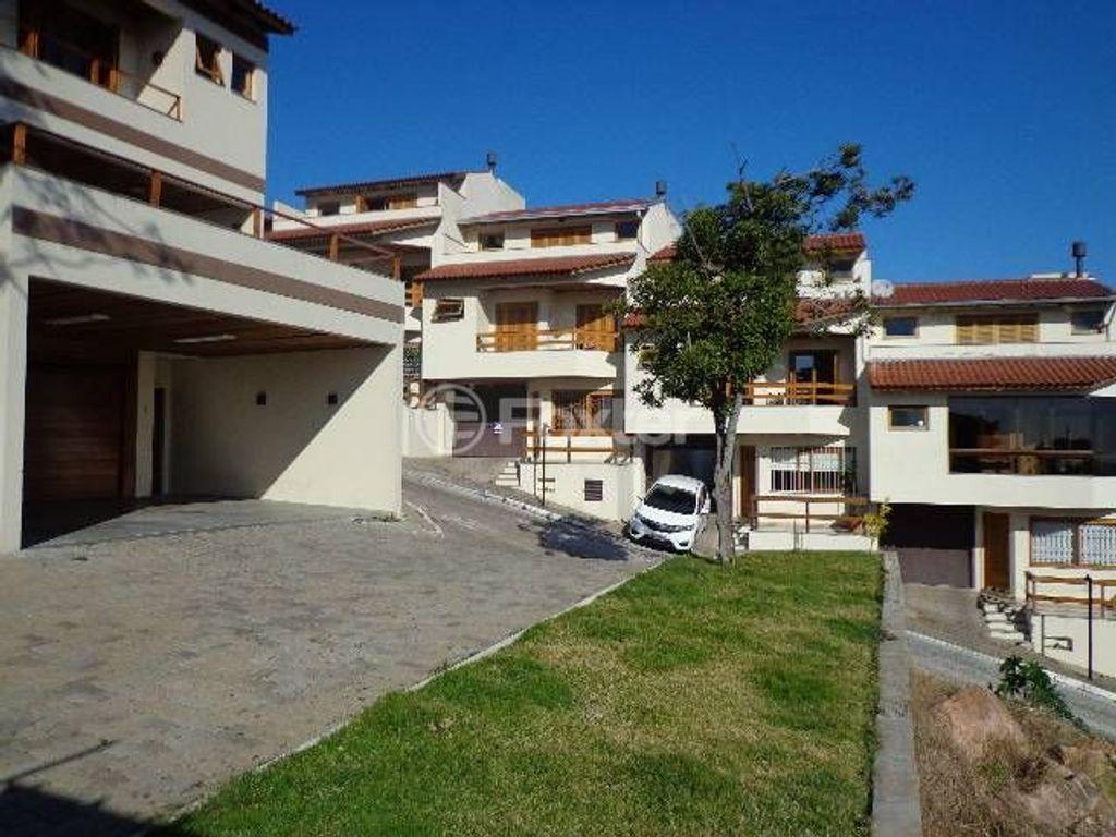 Casa 3 Dorm, Cavalhada, Porto Alegre (109974) - Foto 6