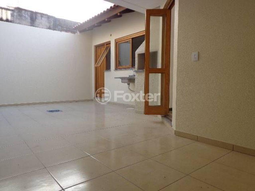 Casa 3 Dorm, Cavalhada, Porto Alegre (109974) - Foto 10
