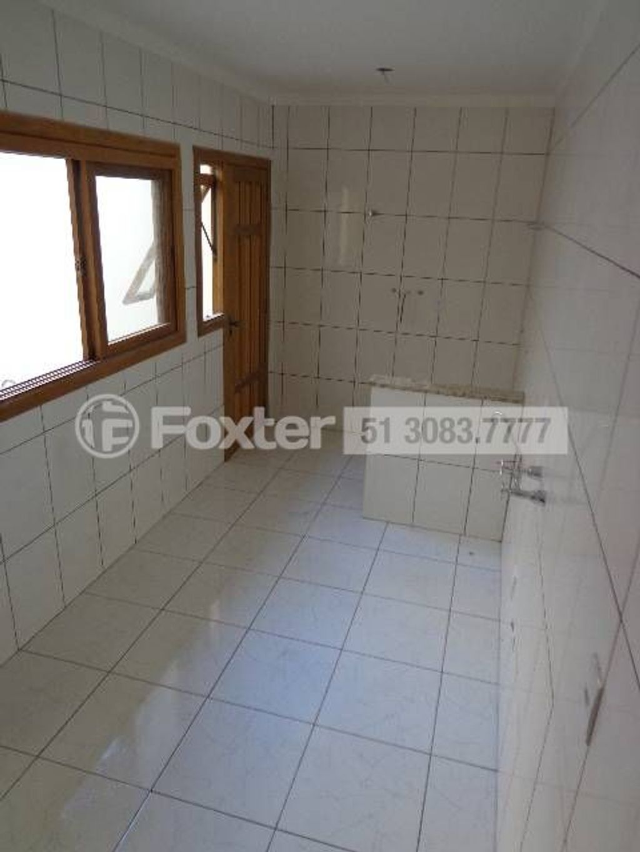 Casa 3 Dorm, Cavalhada, Porto Alegre (109974) - Foto 13
