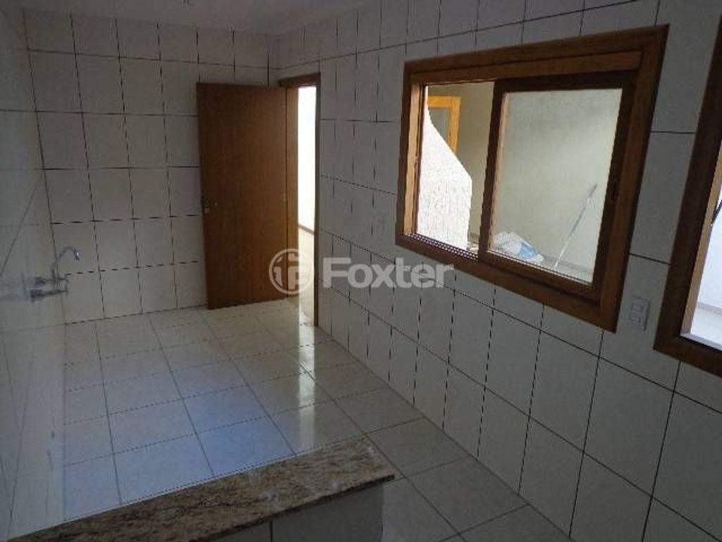 Casa 3 Dorm, Cavalhada, Porto Alegre (109974) - Foto 14