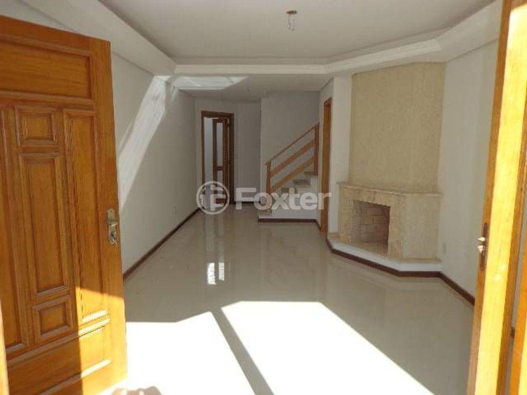 Casa 3 Dorm, Cavalhada, Porto Alegre (109974) - Foto 3