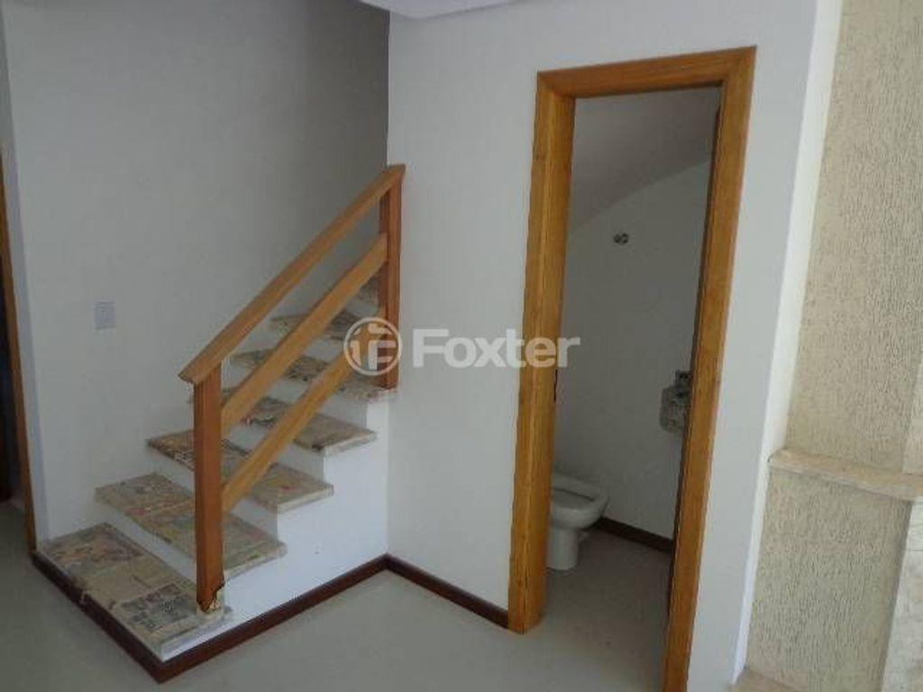 Casa 3 Dorm, Cavalhada, Porto Alegre (109974) - Foto 17