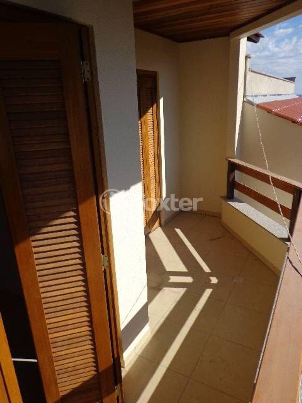 Casa 3 Dorm, Cavalhada, Porto Alegre (109974) - Foto 22