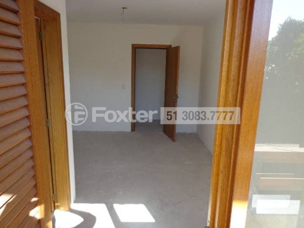 Casa 3 Dorm, Cavalhada, Porto Alegre (109974) - Foto 25