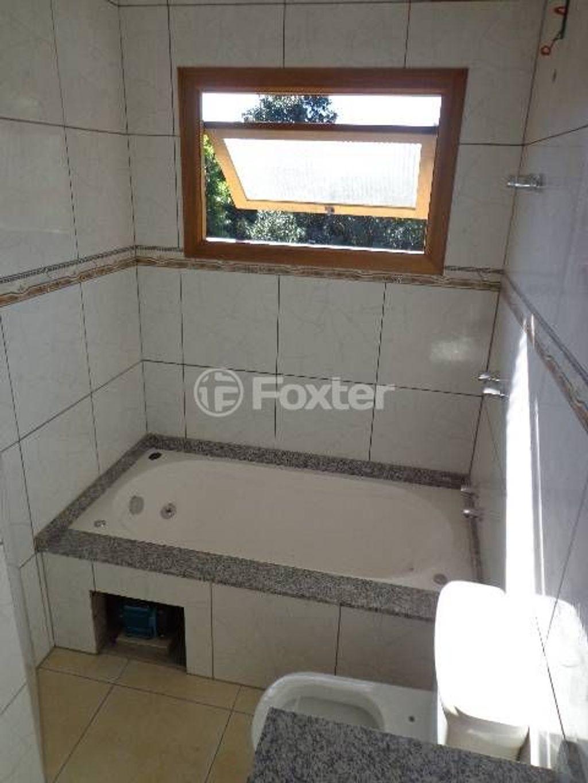 Casa 3 Dorm, Cavalhada, Porto Alegre (109974) - Foto 26